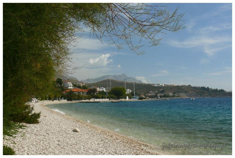 Chorwacja apartamenty z basenem istria opinie widokiem na morze