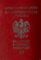 paszport1