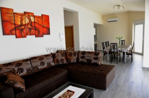 Apartament Ksenija 05